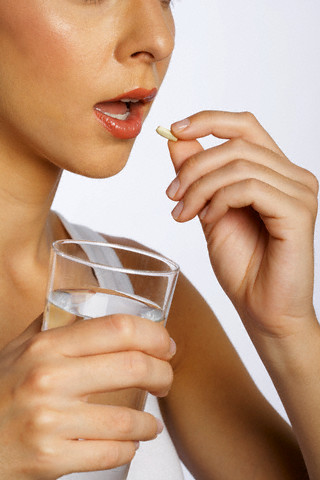medicamentos podem influenciar no desejo sexual