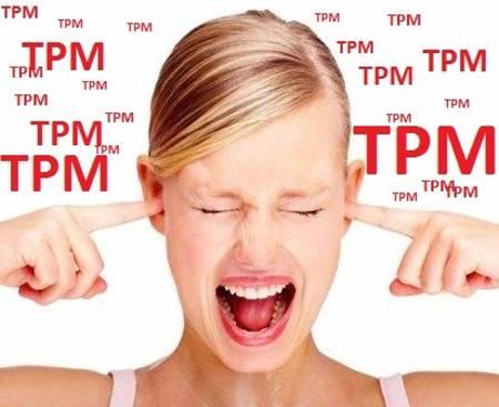 reduz os efeitos da TPM