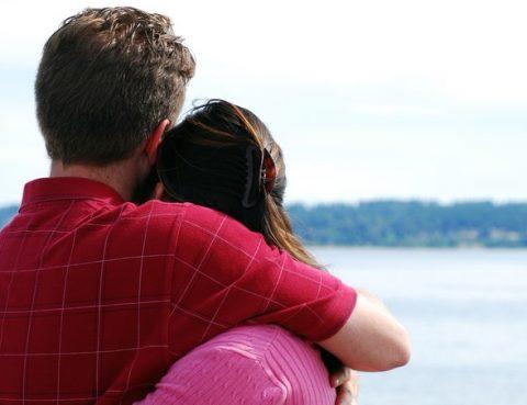 dicas para ter um relacionamento saudável depois da chegada dos filhos
