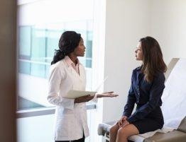 histerectomia causa falta de libido