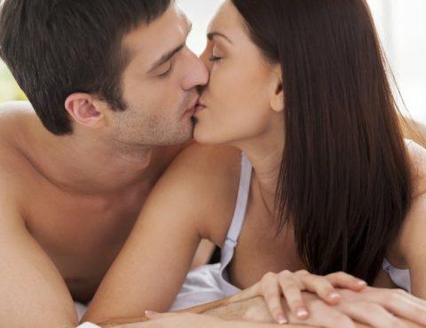 relações sexuais após a cesárea