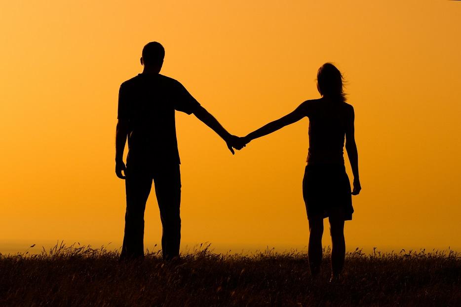 Relacionamentos após a chegada dos filhos